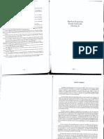 matrices progresivas escala coloreada manual.pdf