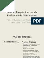 Pruebasbioqumicasparalaevaluacindenutrimentos 151106152108 Lva1 App6891