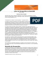 br_1007_perspectivas_autocad