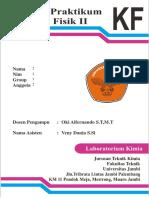 Cover Kimfis 2.docx