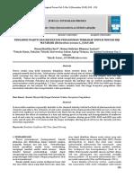 jurnal emulsi.pdf