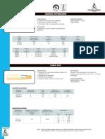 Cables para telefonía en interior.pdf