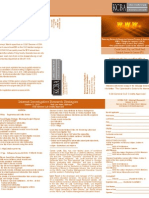KCBA Internet Investigative Research Strategies for Legal Professionals-Brochure