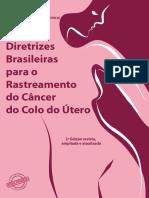 Diretrizes Câncer Colo do Útero.pdf
