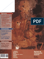 DOCENOTAS_1999_17
