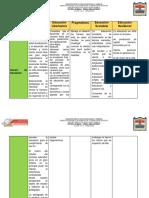 Cuadrodeteoriaspedagogicas 150511151806 Lva1 App6891