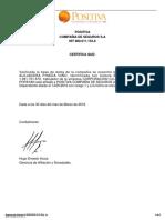 Certificado_Afiliacion_Positiva_20180330181536.pdf