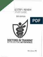 DIT 2015 Workbook for Part 2.pdf
