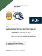 BORRADOR  ARTICULO.docx