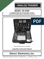 XK-550K_REV-G_web.pdf