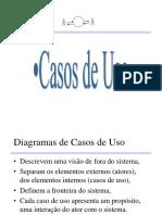 02-Curso de UML - Caso de Uso