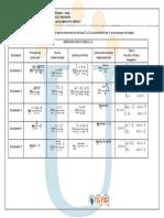 Ejercicio Paso 4 - Fases 1 y 2 B