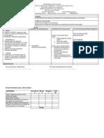 GRUPAL PLANIFICACIÓN.docx