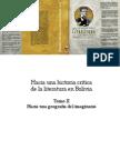 HistoriaCritica2.pdf