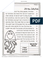 jill the jelly fish read