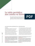 Lectura 1 tabla periodica.pdf