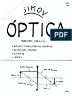 OPTiCA-GEOMETRICA-50-M-.pdf