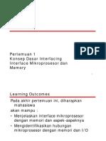 pert1-konsep-dasar-teknik antar muka.pdf