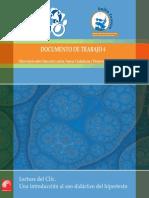 Documento 4_Observatorio Educación Lectora_CELEI_ Autor_Lopez Andrada.pdf