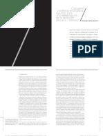 García-Negroni-María-Marta-Dialogismo-y-polifonía-enunciativa.-Apuntes-para-una-reelaboración-de-la-distinción-discurso-historia.pdf