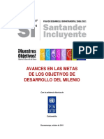 Evaluacion Odm en Santander[1]