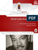 Martin Luther King- Expo (1)