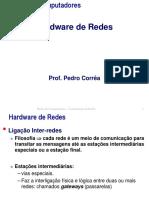 201732_183510_02-Hw-de-Rede (1)