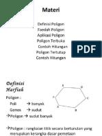 poligon.pptx