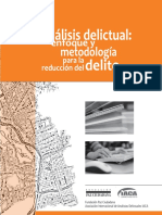 analisis-delictual_enfoque.pdf
