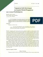 Jilid 03 Artikel 06.pdf
