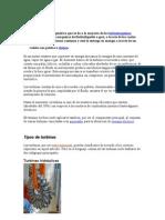 Turbinas Wikipedia)