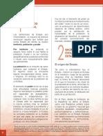 Conceptos Generales de Estado Extracto (1)