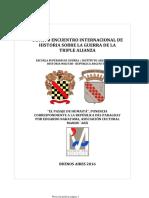 2 - El pasaje de Humaitá. Eduardo Nakayama. Paraguay.pdf