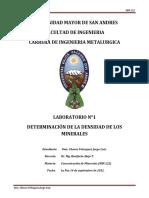 106391679-Informe-Densidad-de-Minerales.docx