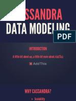 Cassandradatamodeling 150520131838 Lva1 App6891