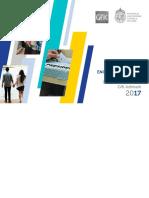 Resultados_EncuestaBicentenario2017-1