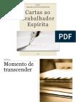 Cartas ao Trabalhador Espírita.pdf