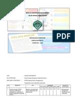 Pelan Strategik Panitia Matematik.docx