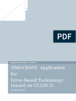 SIMOCRANE_Drive_Based_Technology_Application_Sinamics_CU320_2_en_V1_4.pdf