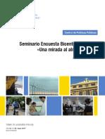 Encuesta-Bicentenario_94FINAL.pdf
