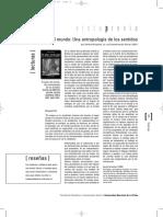 COMENTARIO A OBRA DE LE BRETON.pdf