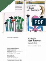 El Dragon Color Frambuesa.pdf