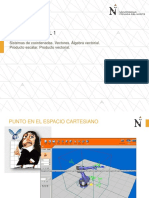 PPT_VECTORES
