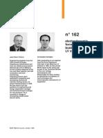 ect162-ElectrodynamicForces.pdf