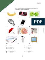 A1_grammatica_10.pdf