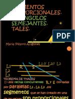 segmentosproporcionales-120518054636-phpapp01