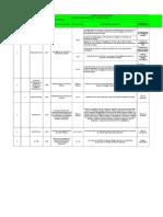 S1. Formato Matriz Requisitos Legales RONALD.