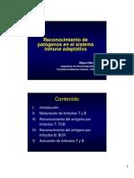 TI04_-_Reconocimiento_de_patógenos_en_el_sistema_inmune_adaptativo[1]