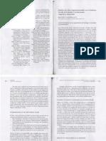 1.Análisis de Roles Organizacionales_Reed y Bazalgette