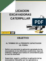 Copia de Introducción a EXCAVADORA Mecatec